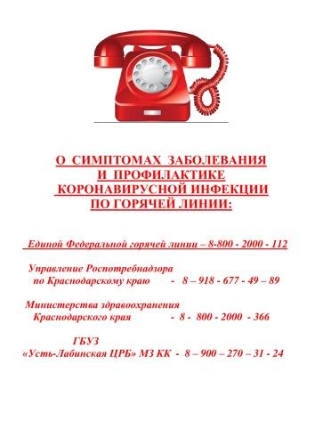 Заработать онлайн усть лабинск работа в белгороде без опыта для девушек